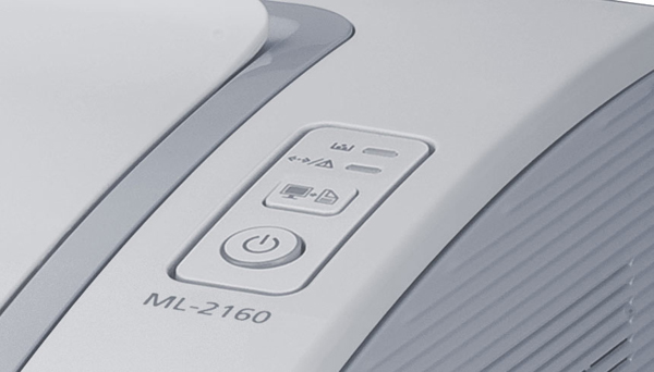 Скачать драйвер принтера Samsung ML 2160